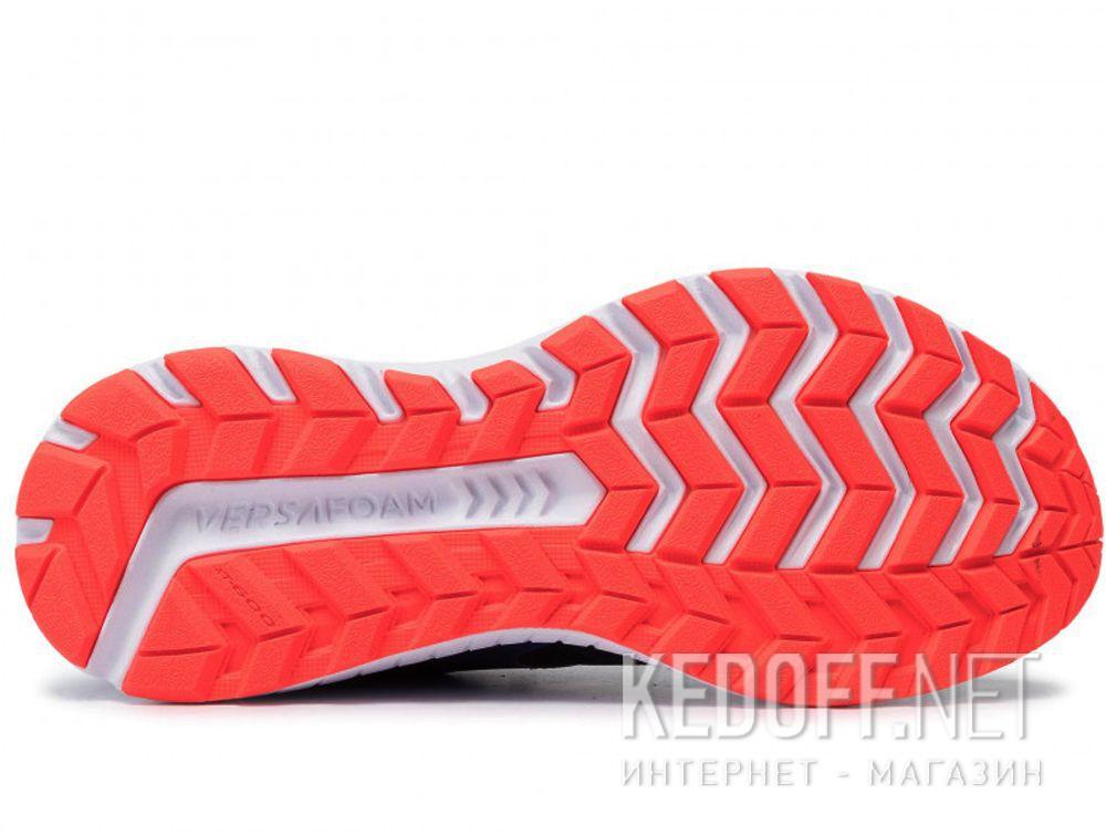 Мужские кроссовки Saucony Cohesion 12 S20471-11 купить Киев