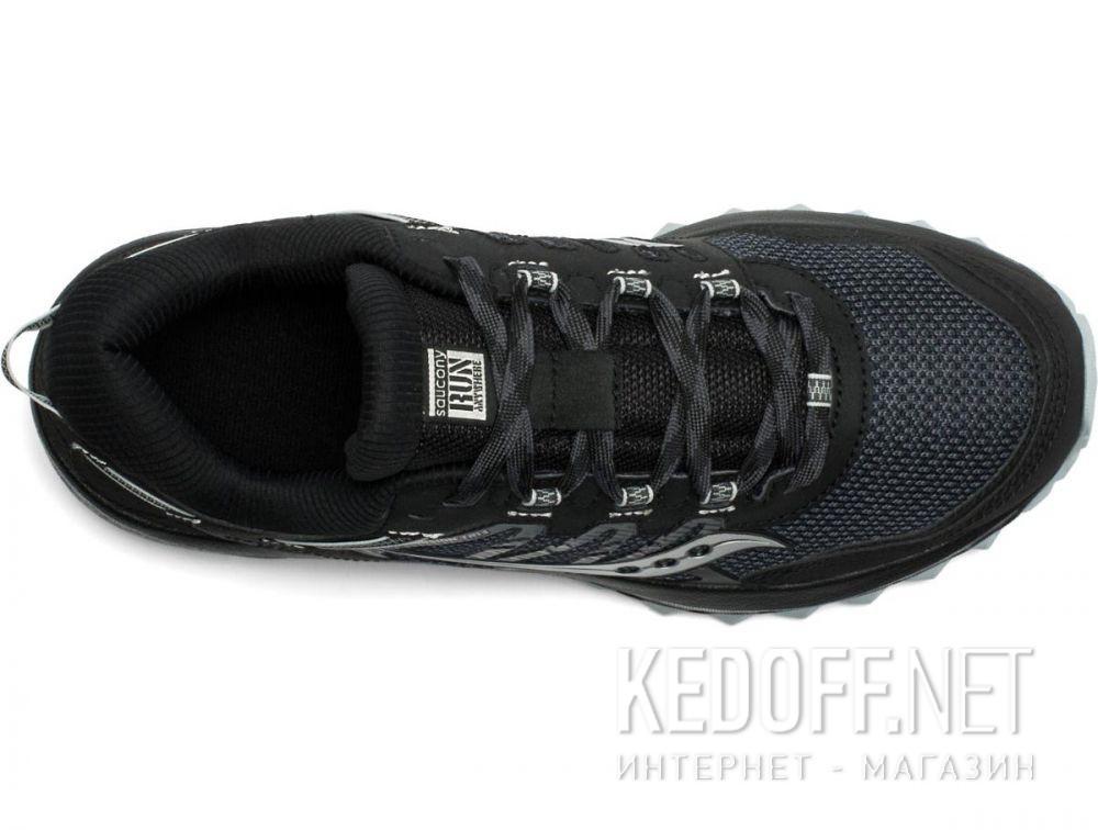 Оригинальные Мужские кроссовки Saucony Excursion Tr13 S20524-1