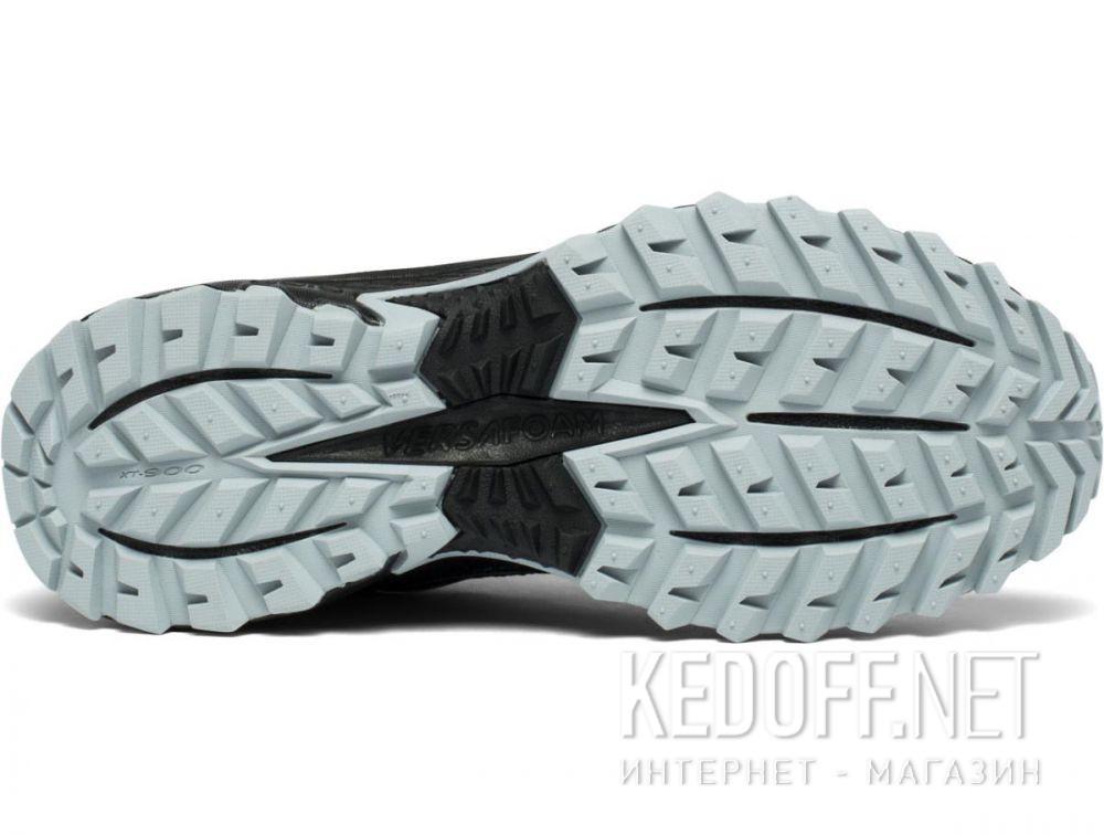 Мужские кроссовки Saucony Excursion Tr13 S20524-1 описание