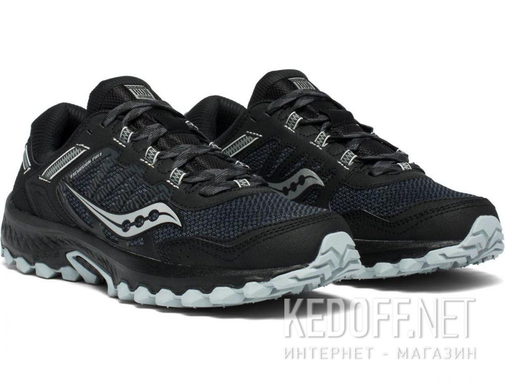 Купить Мужские кроссовки Saucony Excursion Tr13 S20524-1