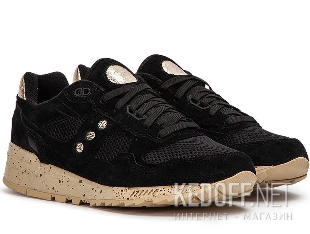 meet 248f5 0488a Men's sneakers Saucony Shadow 5000 Gold Rush S70414-1