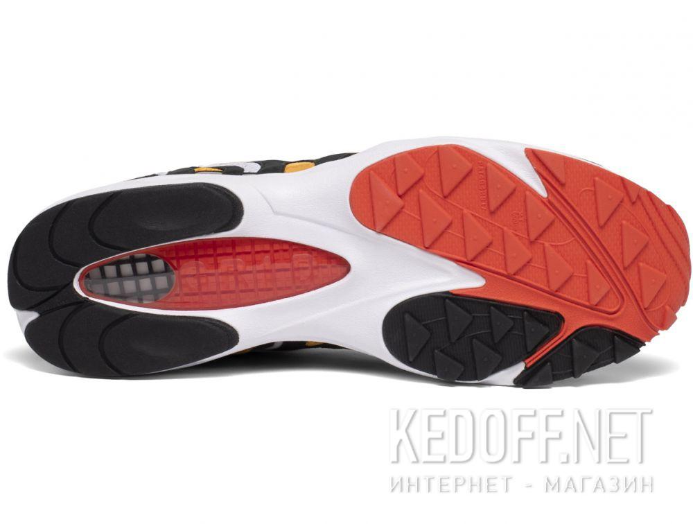 Цены на Мужские кроссовки Saucony Grid Azura 2000 S70491-1