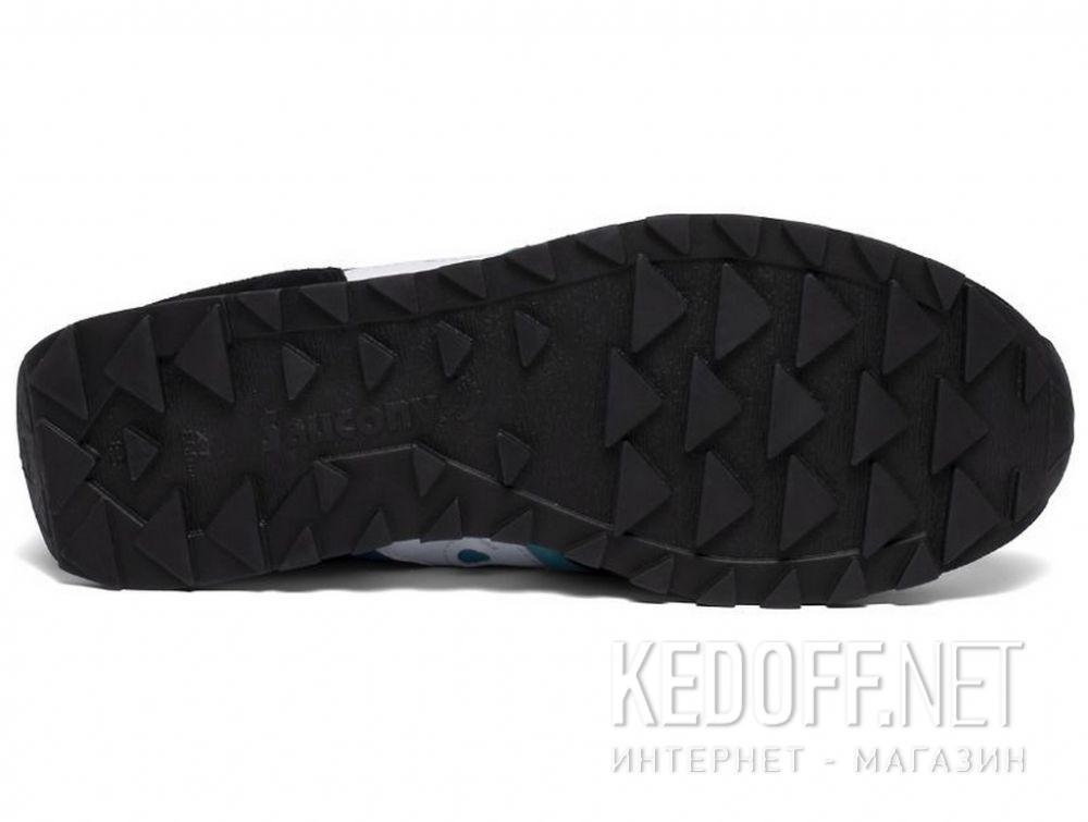 Цены на Мужские кроссовки Saucony Jazz Fade S70485-1
