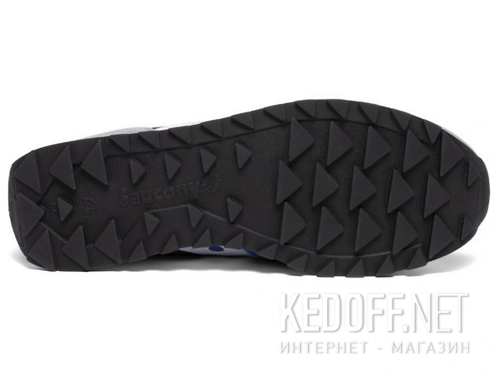 Цены на Мужские кроссовки Saucony Jazz Fade S70485-2