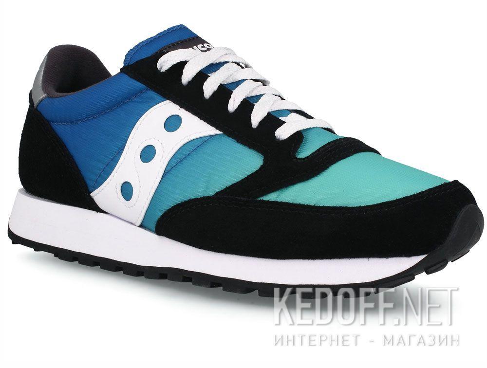 Купить Мужские кроссовки Saucony Jazz Fade S70485-1
