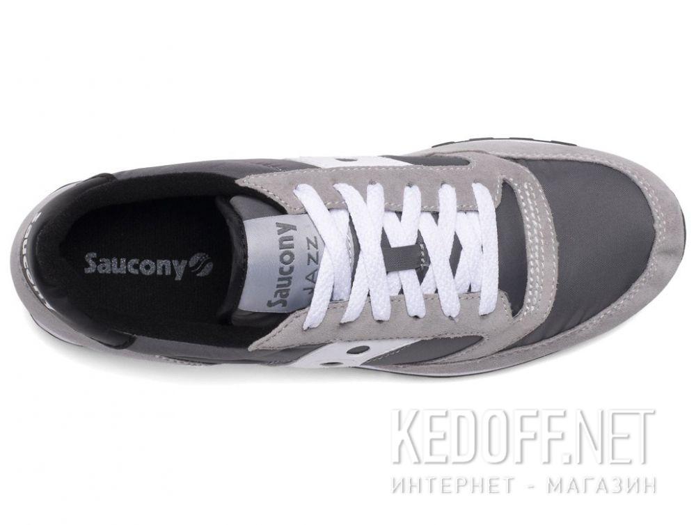 Мужские кроссовки Saucony Jazz Original 2044-553S описание