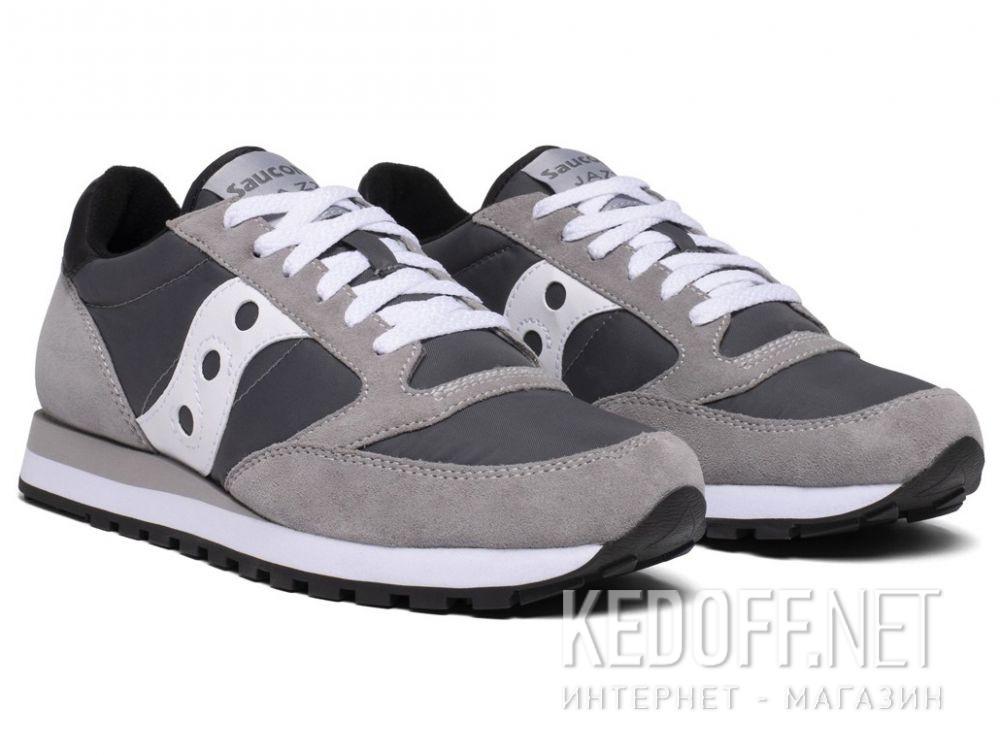 Мужские кроссовки Saucony Jazz Original 2044-553S все размеры