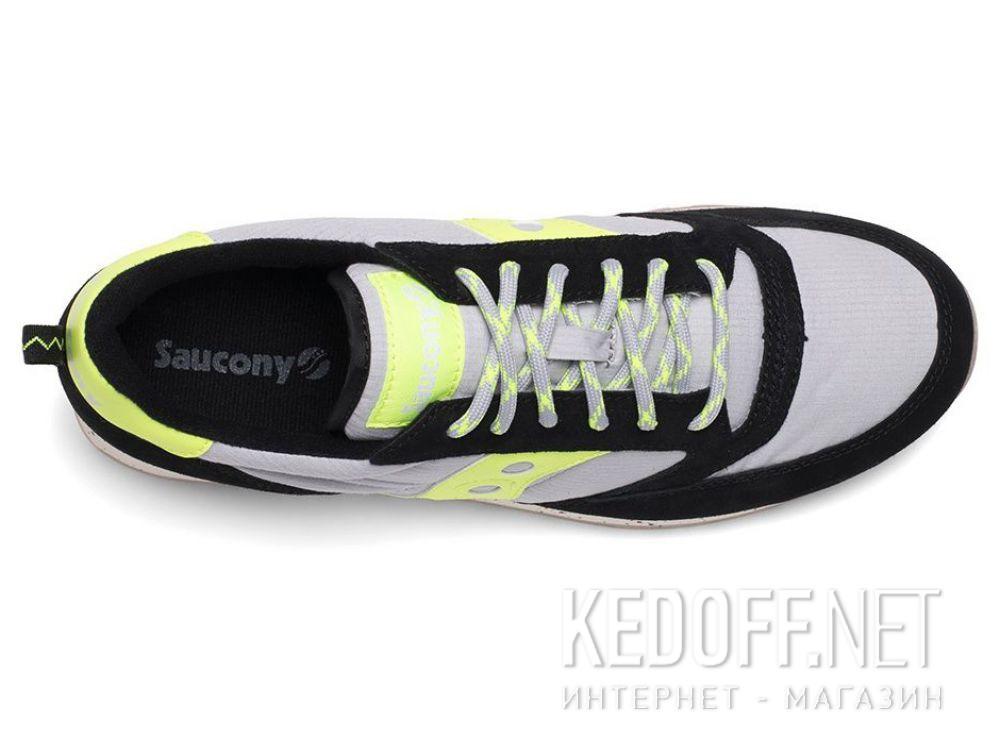 Оригинальные Мужские кроссовки Saucony Jazz Outdoor S70463-5