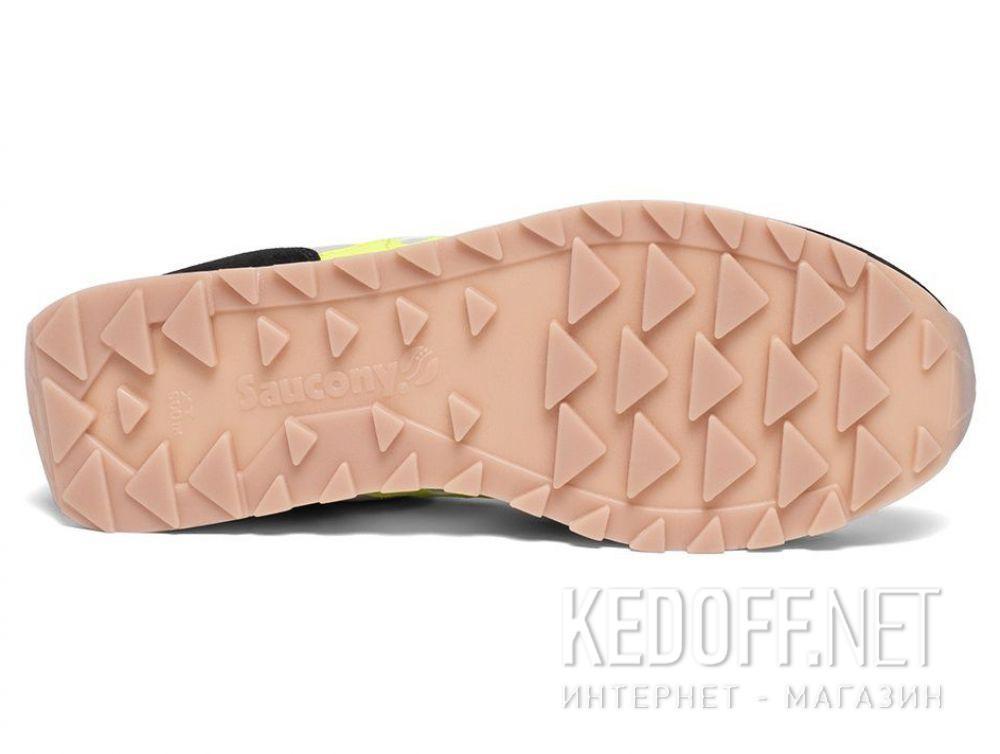 Мужские кроссовки Saucony Jazz Outdoor S70463-5 описание