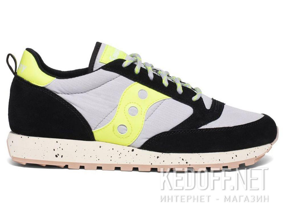 Мужские кроссовки Saucony Jazz Outdoor S70463-5 купить Украина