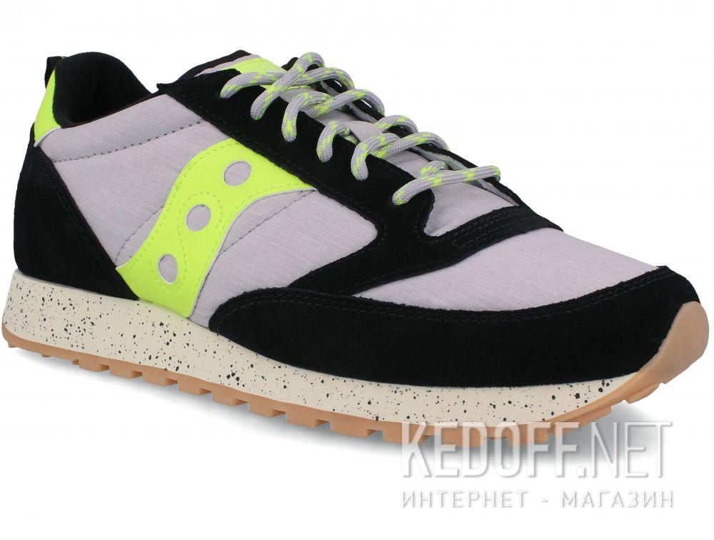 Купить Мужские кроссовки Saucony Jazz Outdoor S70463-5