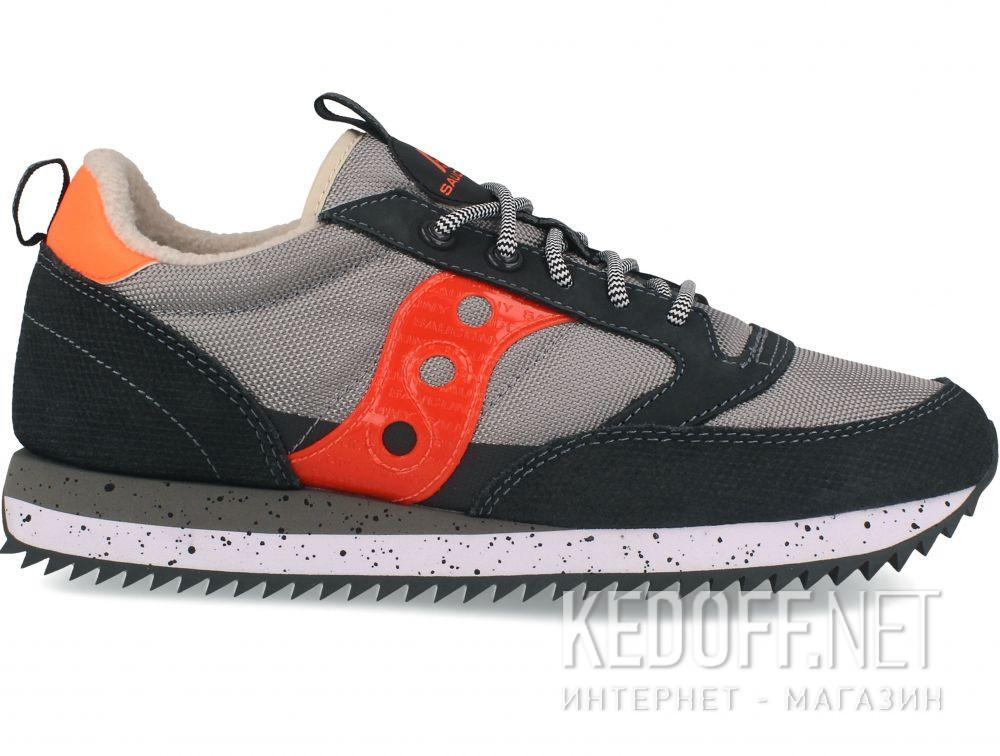 Мужские кроссовки Saucony Jazz Peak s70512-2 купить Украина