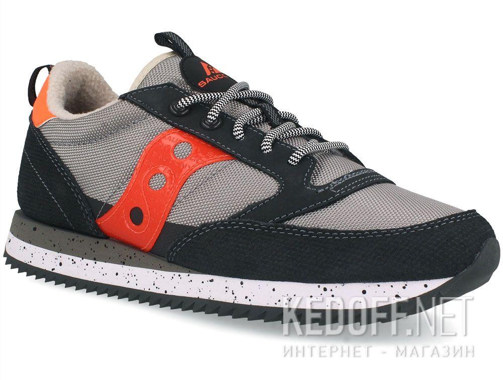 Купить Мужские кроссовки Saucony Jazz Peak s70512-2