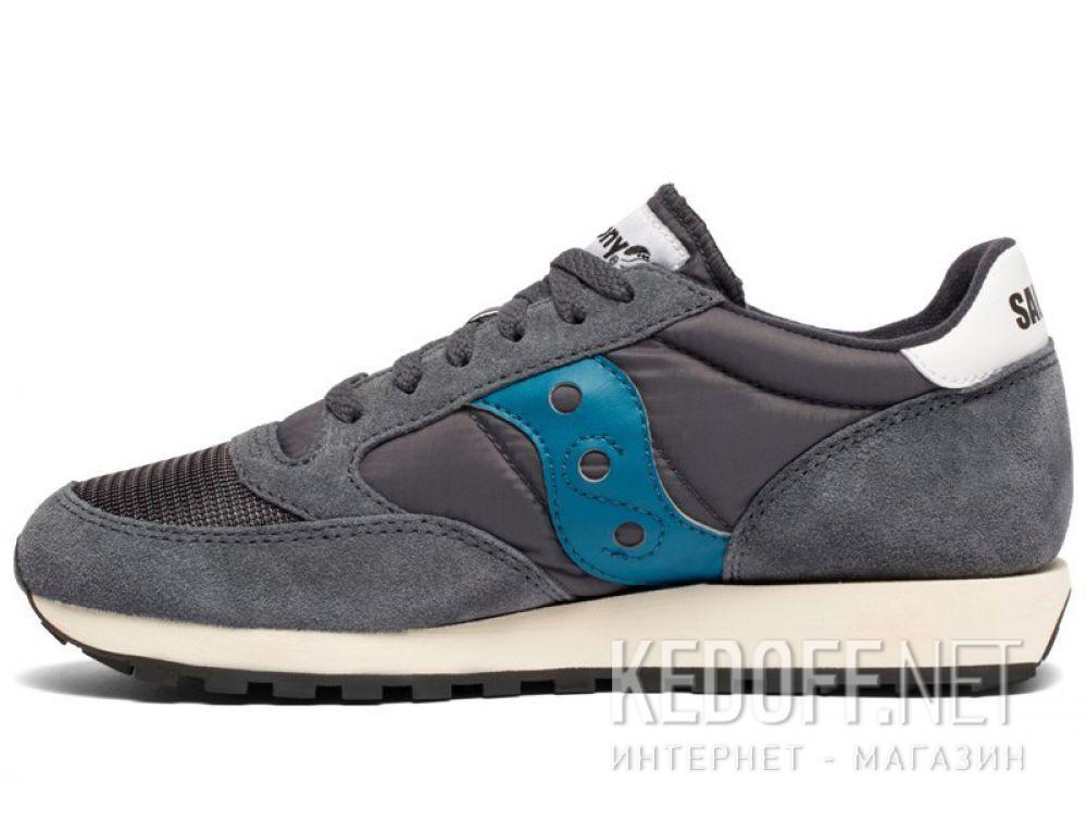 pick up 612ce c6a4b Men s sportshoes Saucony Jazz Vintage 70368-59s купить Киев