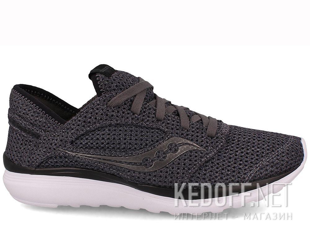 Мужские кроссовки Saucony Kineta Relay S25244-65 купить Киев