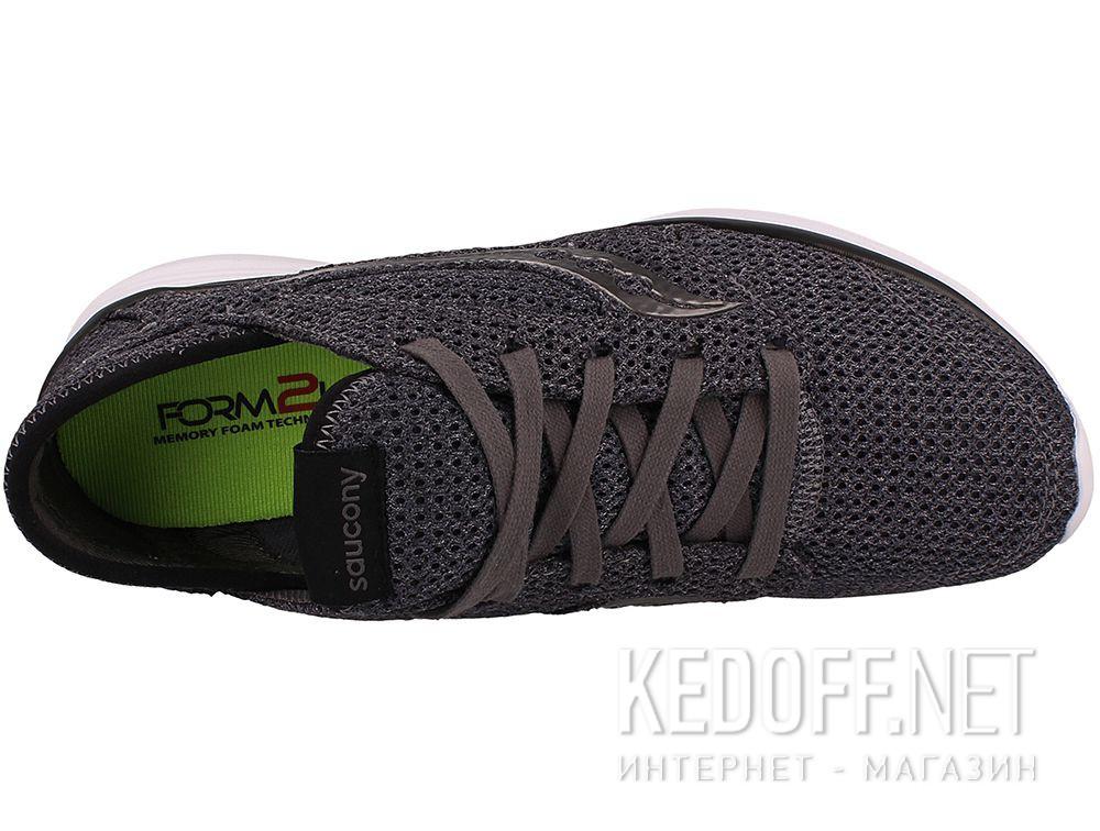 Мужские кроссовки Saucony Kineta Relay S25244-65 описание