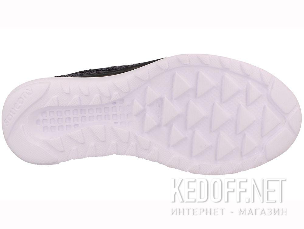 Цены на Мужские кроссовки Saucony Kineta Relay S25244-65