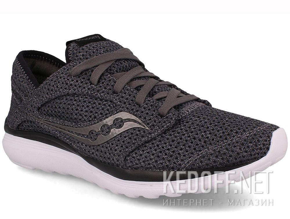 Купить Мужские кроссовки Saucony Kineta Relay S25244-65