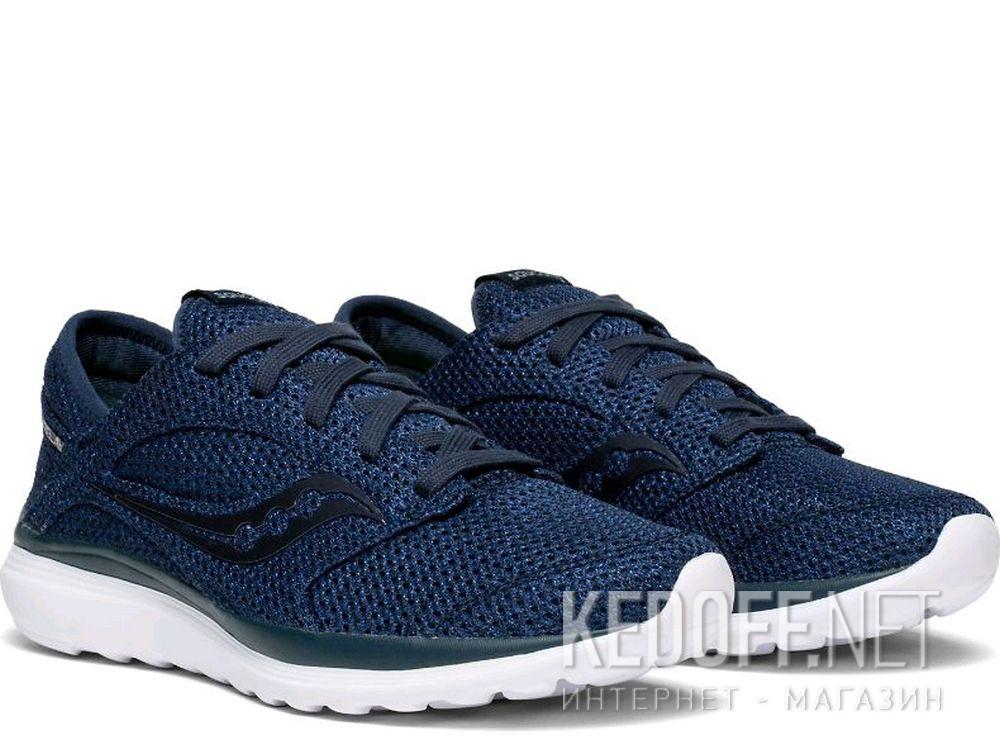 Купить Мужские кроссовки Saucony Kineta Relay S25244-67