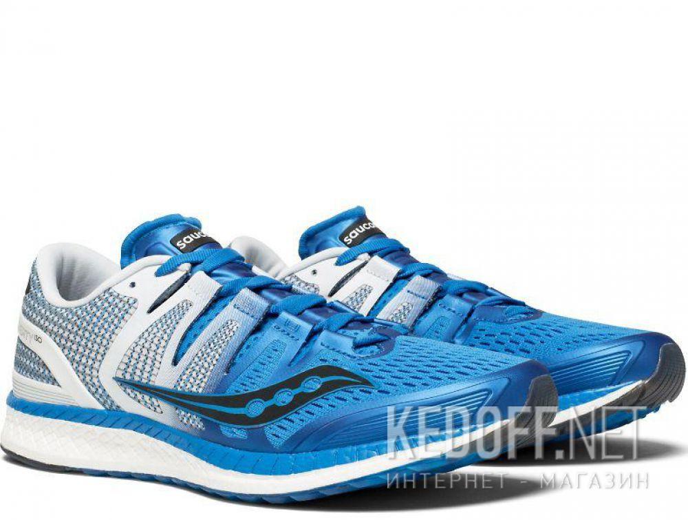 Мужские кроссовки Saucony Кроссовки 20410-2s в магазине обуви Kedoff ... 87610df972d