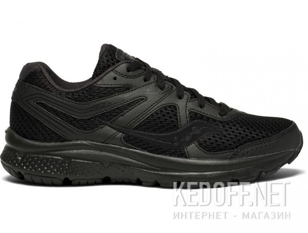 Мужские кроссовки Saucony Кроссовки S20420-4 купить Украина