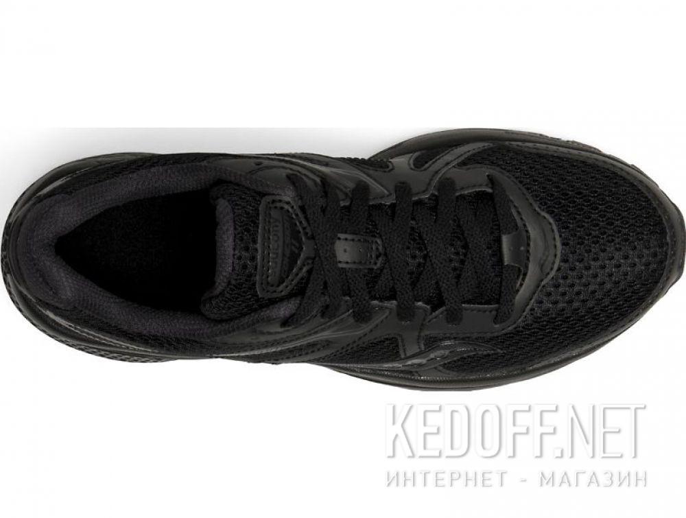 Оригинальные Мужские кроссовки Saucony Кроссовки S20420-4