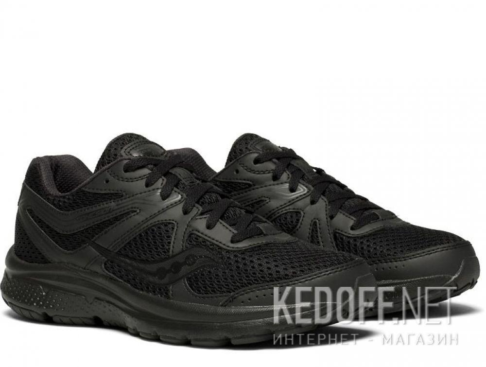 Купить Мужские кроссовки Saucony Кроссовки S20420-4