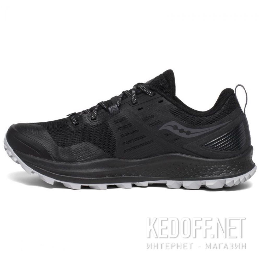 Мужские кроссовки Saucony Peregrine 10 S20556-20 купить Киев