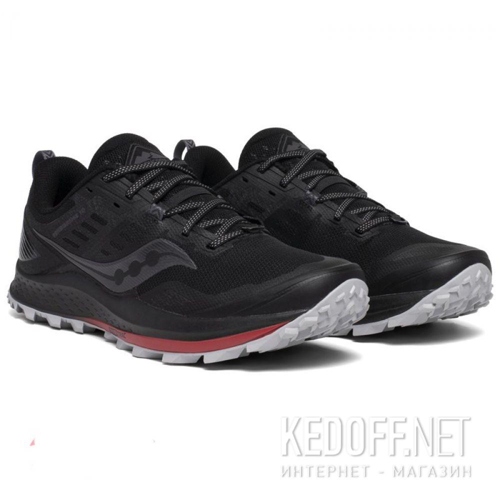 Цены на Мужские кроссовки Saucony Peregrine 10 S20556-20