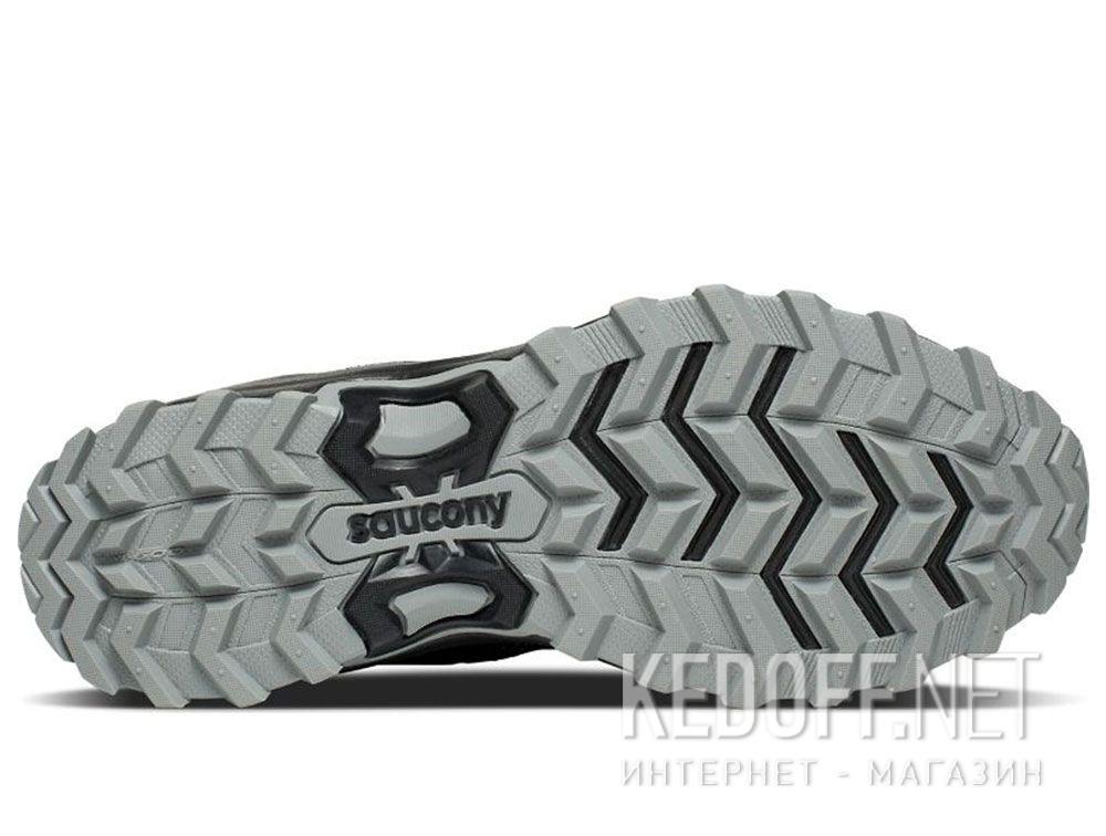 Оригинальные Мужские кроссовки  Saucony Excursion TR12 S20451-2