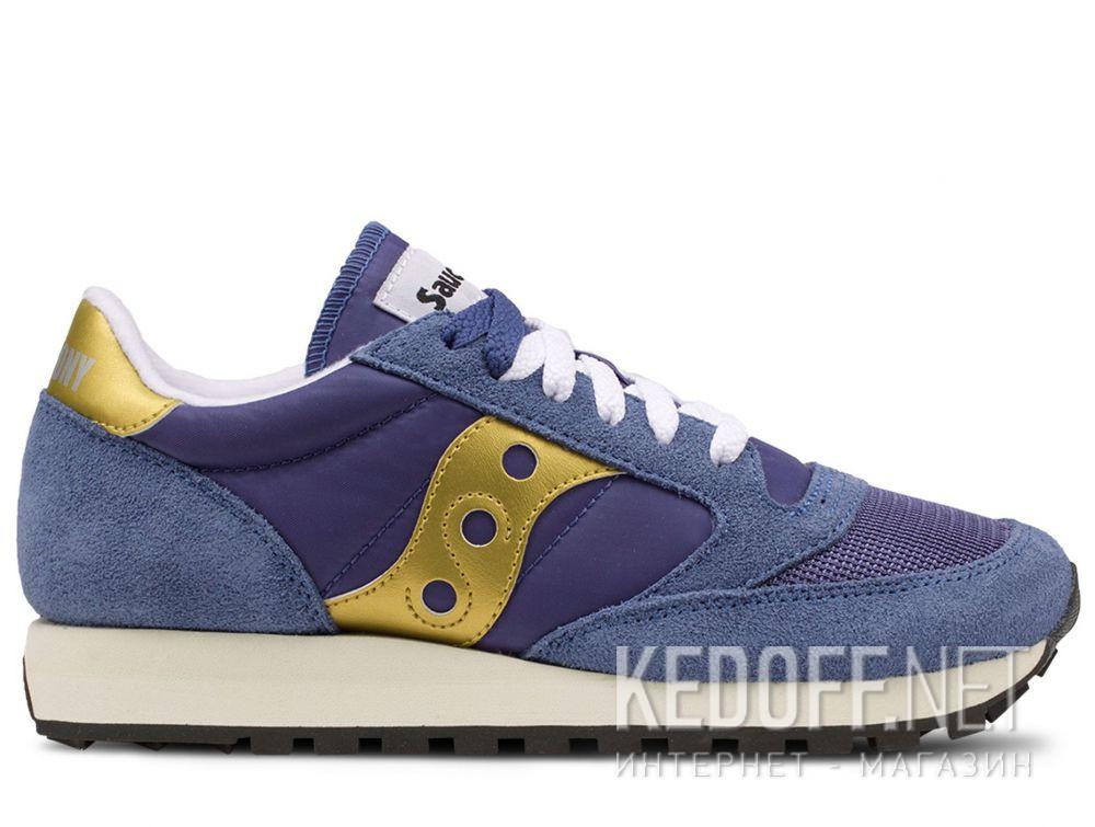 Мужские кроссовки Saucony S70368-22 купить Украина