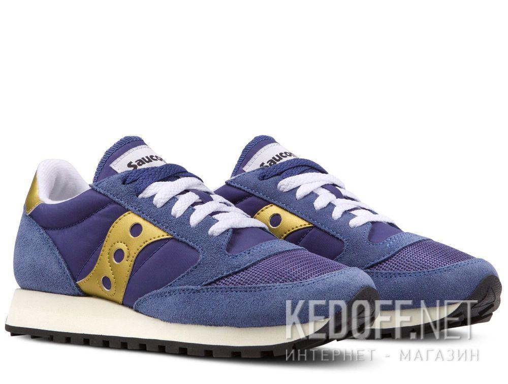 Мужские кроссовки Saucony S70368-22 купить Киев