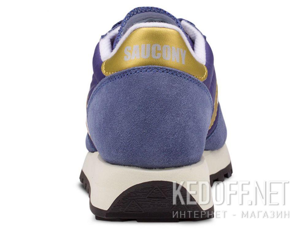 Оригинальные Мужские кроссовки Saucony S70368-22