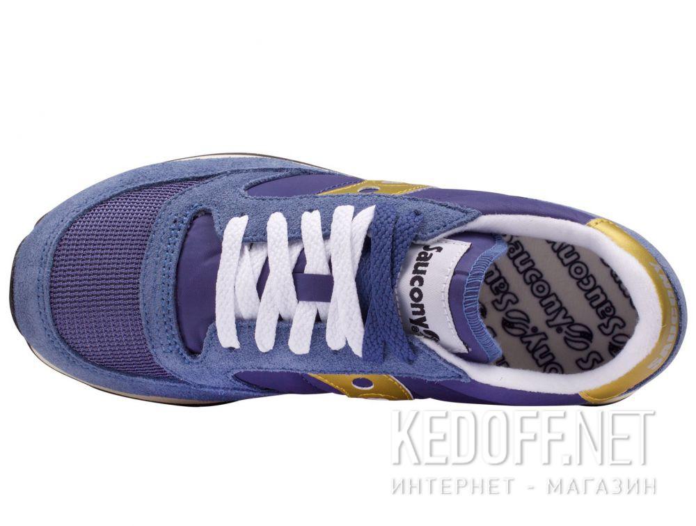 Мужские кроссовки Saucony S70368-22 описание