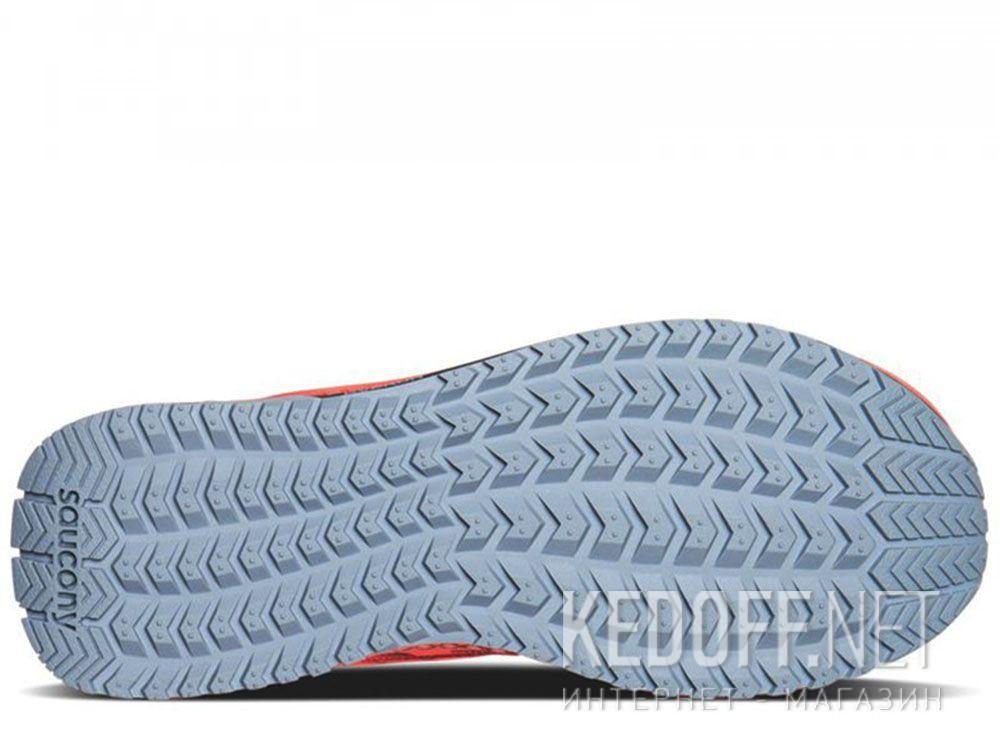 Мужские кроссовки Saucony Koa TR S20390-35 купить Киев