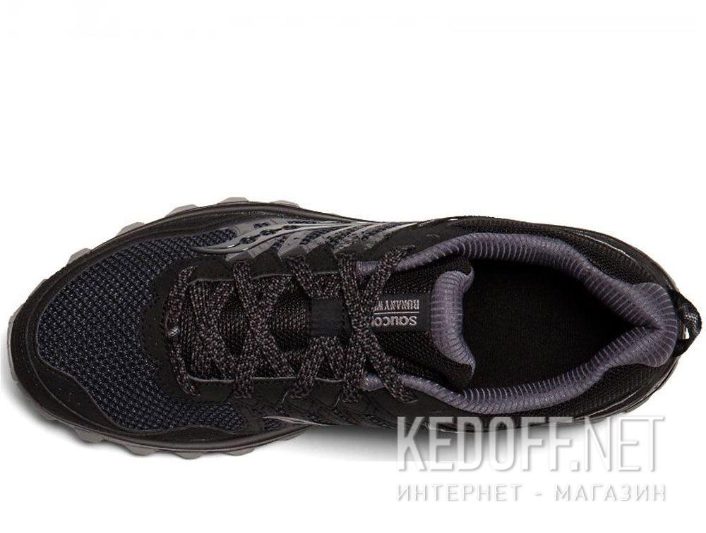 Мужские кроссовки  Saucony Excursion TR12 S20451-2 купить Украина