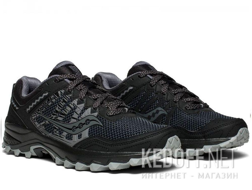 Купить Мужские кроссовки  Saucony Excursion TR12 S20451-2