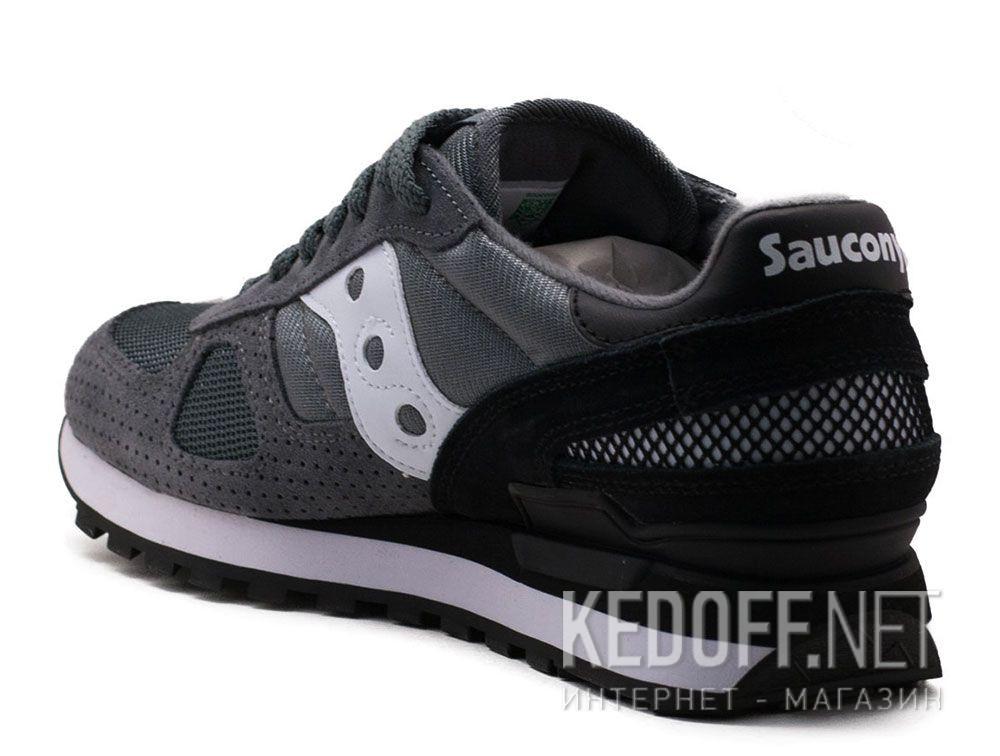 best website 1f82c 39c1d Męskie buty do biegania Saucony Shadow Original S2108-694 купить Киев