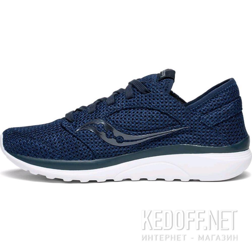 Мужские кроссовки Saucony Kineta Relay S25244-67 купить Киев