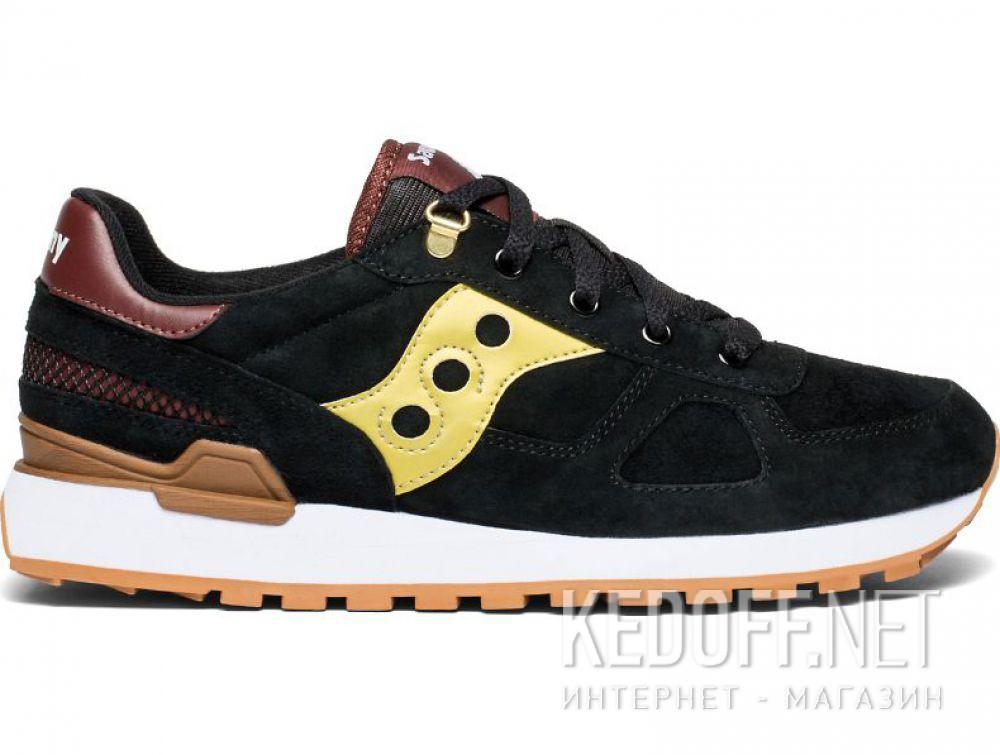 ce73f2d3 Мужские кроссовки Saucony Shadow Original s70420-1 в магазине обуви ...
