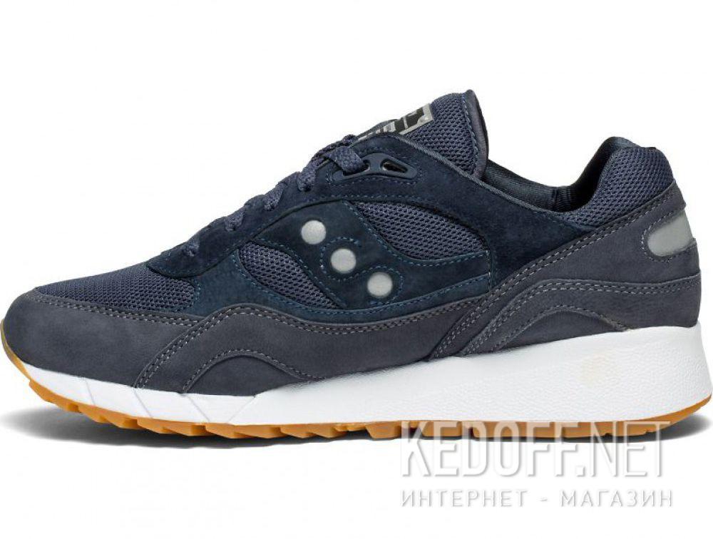 size 40 15e74 d85ab Men s sneakers Saucony Shadow 6000 Pack Machine S70428-1 купить Киев