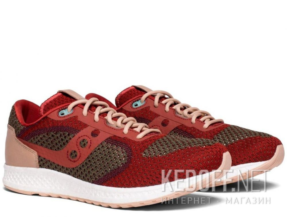 promo code 4e356 01386 Men's sportshoes Saucony Shadow 5000 Evr S70396-1