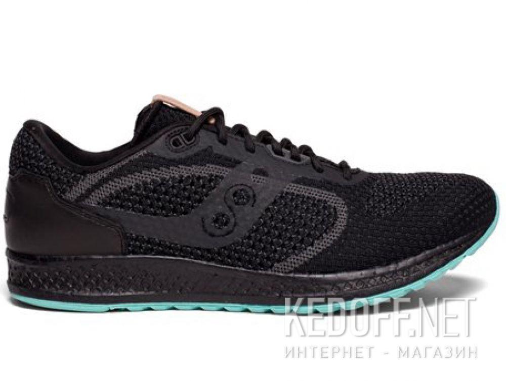 Мужские кроссовки Saucony Shadow 5000 Evr 70396-2s купить Украина