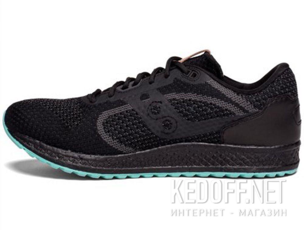 Мужские кроссовки Saucony Shadow 5000 Evr 70396-2s купить Киев