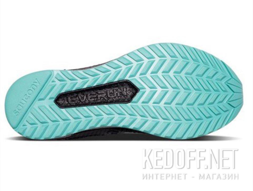 Мужские кроссовки Saucony Shadow 5000 Evr 70396-2s описание