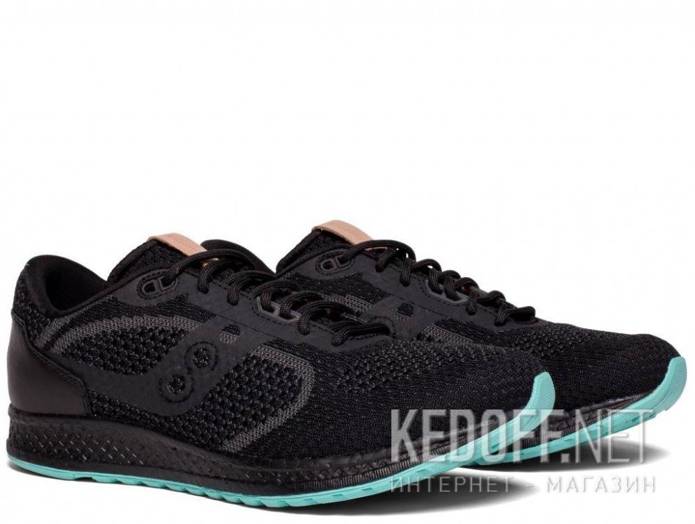 Купить Мужские кроссовки Saucony Shadow 5000 Evr 70396-2s