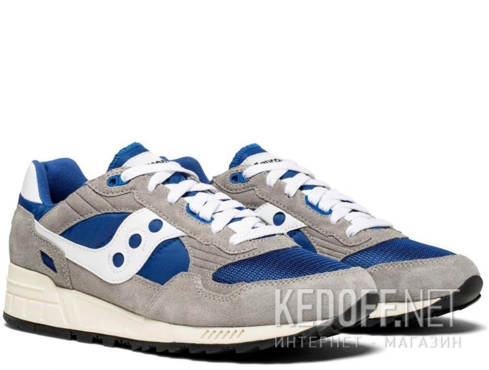 Мужские кроссовки Saucony Shadow 5000 Vintage S70404-3 в магазине ... 8ea77733f46e5