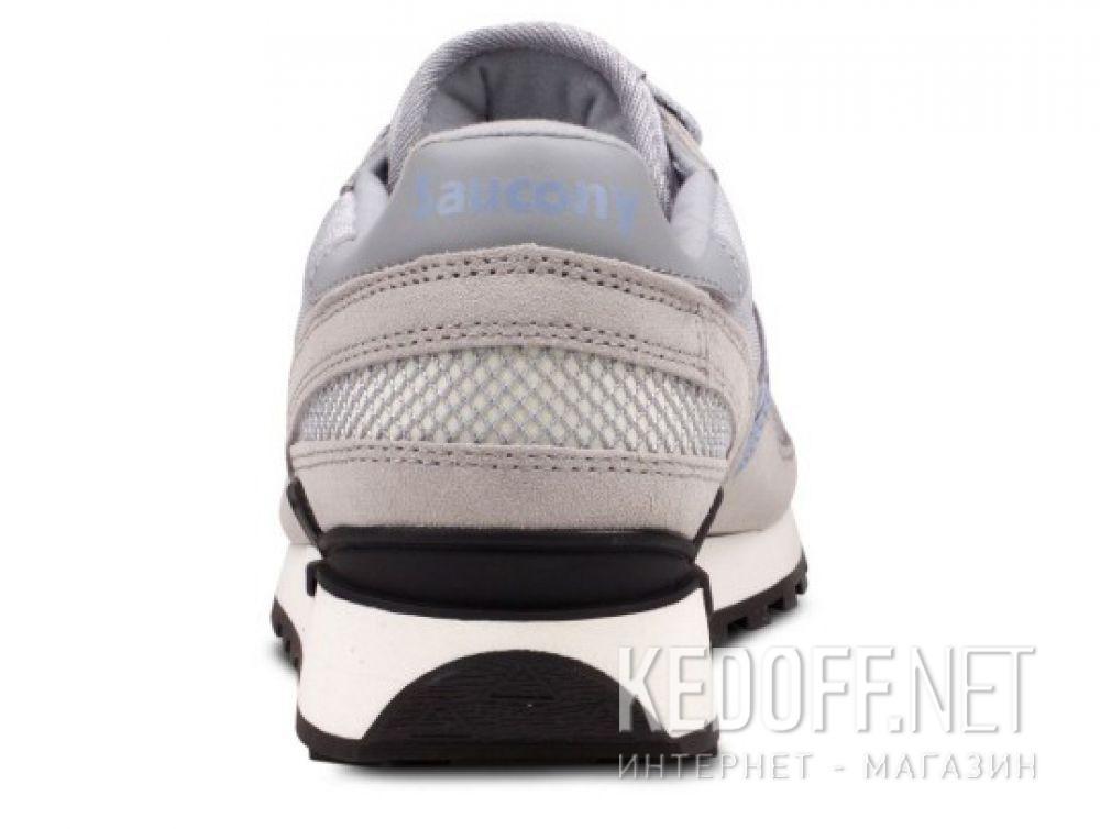 Мужские кроссовки Saucony Shadow Original S2108-683 описание