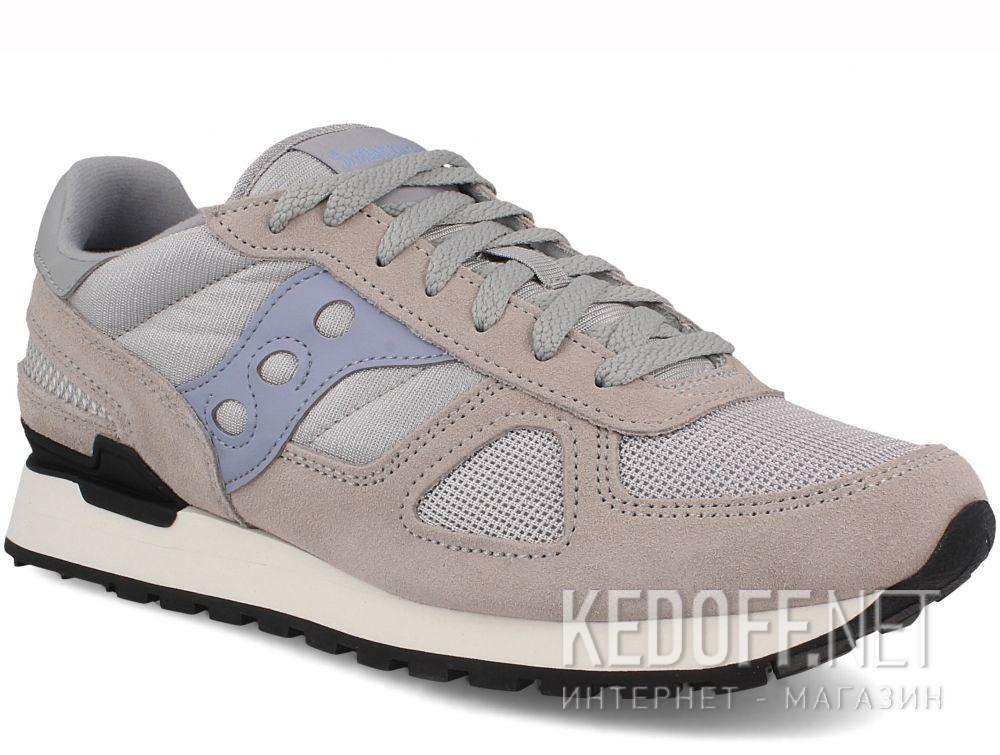 Мужские кроссовки Saucony Shadow Original S2108-683 в магазине обуви ... 74db6b3f436