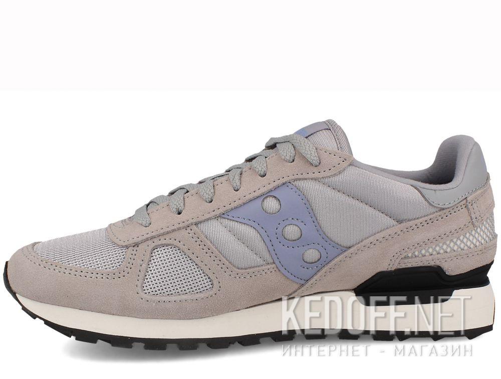 Męskie buty do biegania Saucony Shadow Original S2108-683 купить Киев